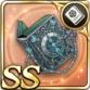 シノアリス束縛の魔書アイコン画像