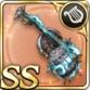 シノアリス虚妄の提琴アイコン画像