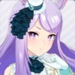 ウマ娘エンド・オブ・スカイ(TVアニメコラボ)メジロマックイーン画像