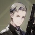 リィンカネグリフ異存たる兵長画像