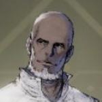 リィンカネ063y異存たる男囚画像