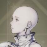 リィンカネF66x異存たる女囚画像